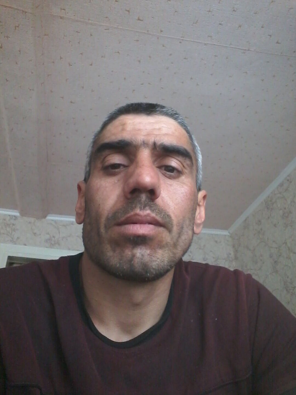 Знакомства Елец, фото мужчины Камиль, 34 года, познакомится для флирта, любви и романтики, переписки