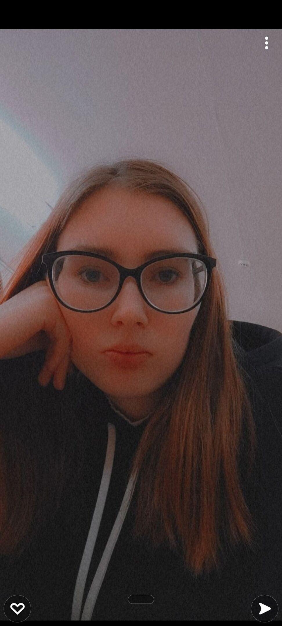 Знакомства Казань, фото девушки Милена, 18 лет, познакомится для флирта, любви и романтики