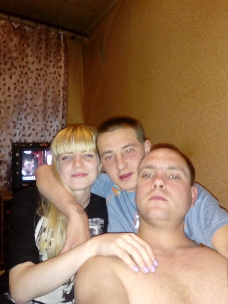 Знакомства Нижний Новгород, фото мужчины Олег, 33 года, познакомится для флирта, любви и романтики, cерьезных отношений