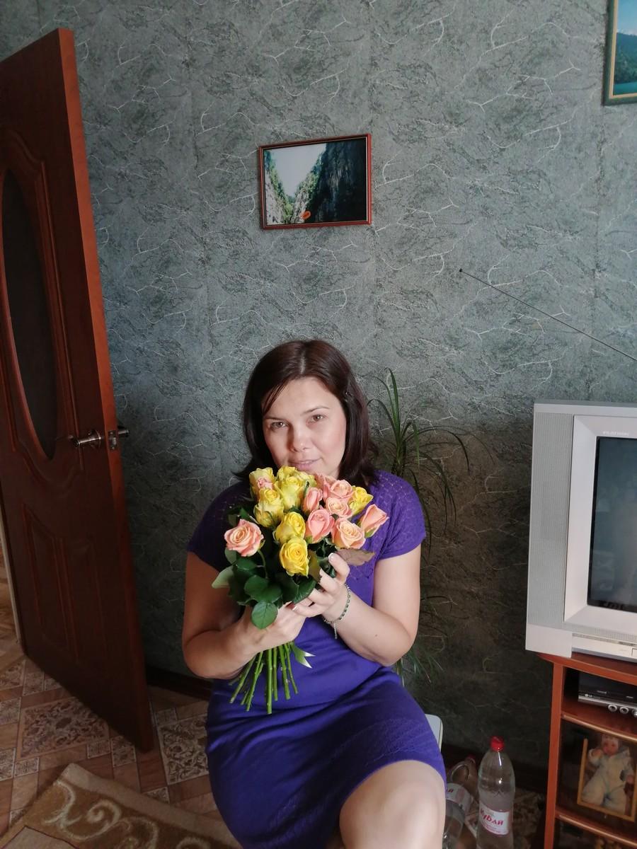 знакомства бесплатно фото девушек питер