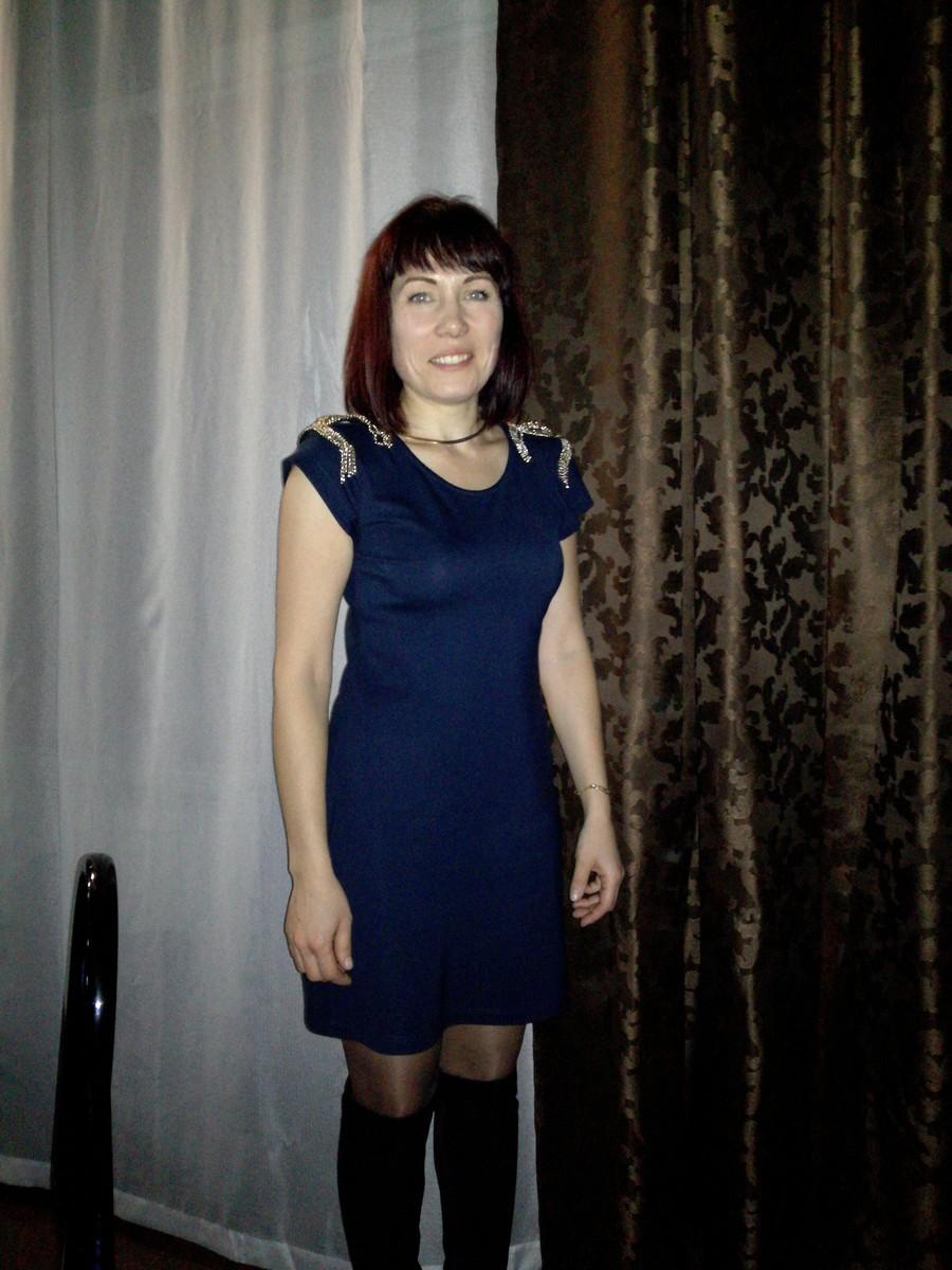 Знакомства Первоуральск, фото девушки Наталья, 40 лет, познакомится для флирта, любви и романтики, cерьезных отношений