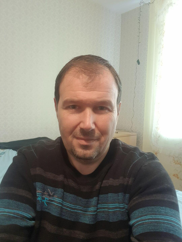 Знакомства Москва, фото мужчины Сергей, 43 года, познакомится для флирта, любви и романтики