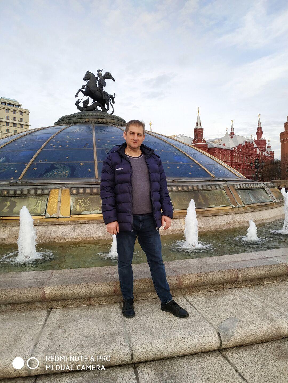 Знакомства Белгород, фото мужчины Igor, 41 год, познакомится для флирта, любви и романтики, cерьезных отношений