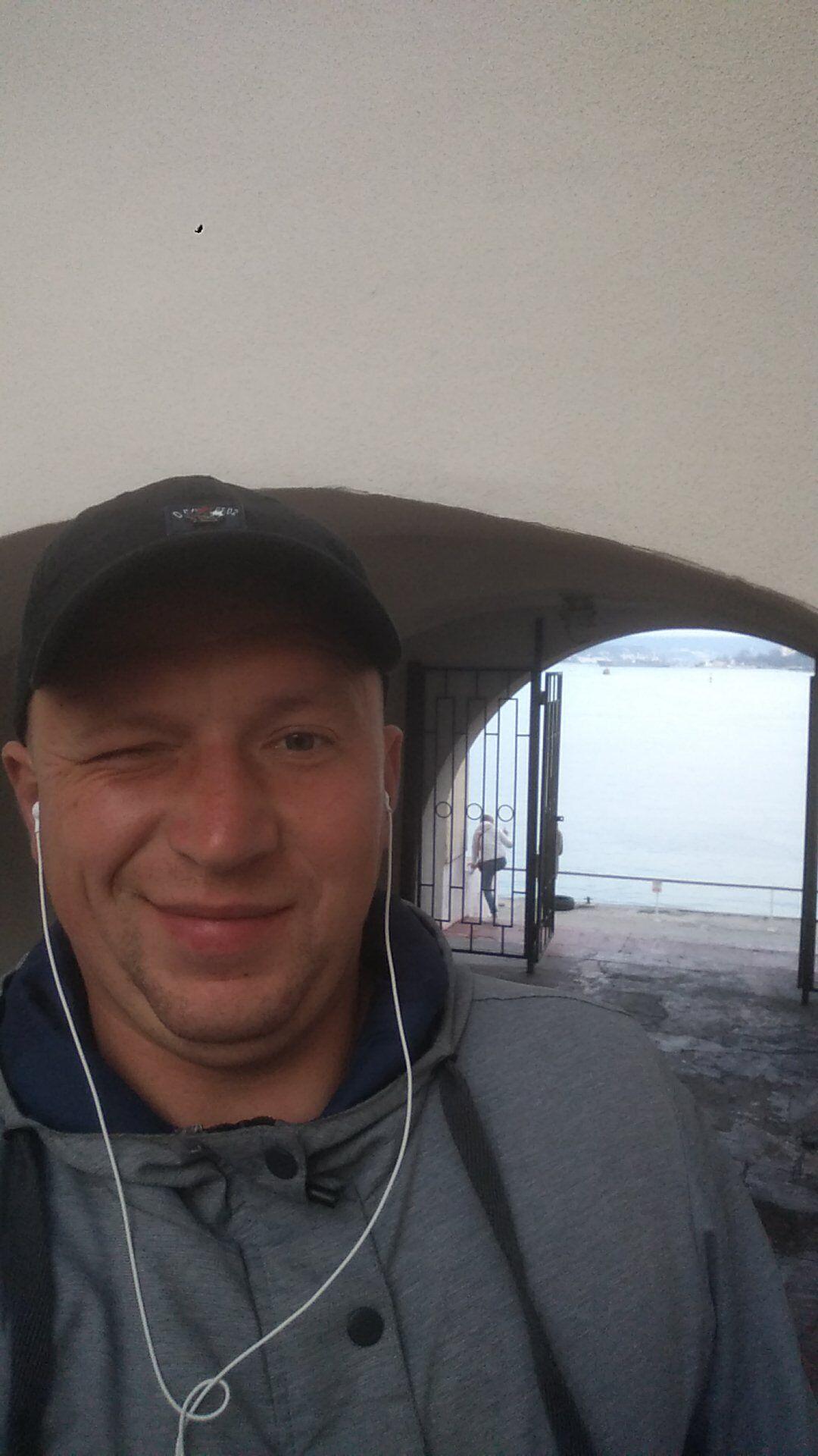 Знакомства Москва, фото мужчины Александр, 36 лет, познакомится для флирта, любви и романтики
