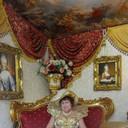 Знакомства Таганрог, фото женщины Изабэлла, 64 года, познакомится для любви и романтики, cерьезных отношений