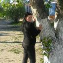 Знакомства с женщинами Югорск