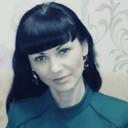 Сайт знакомств с девушками Арсеньев