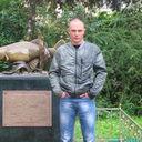 Знакомства с мужчинами Воткинск