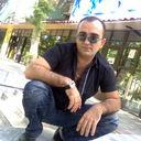 Фото habibi