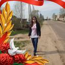 Знакомства с девушками Егорьевск