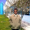 Фото Vyachis