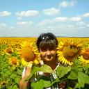 Фото света