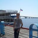Знакомства с мужчинами Пугачев
