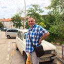 Фото fanat64