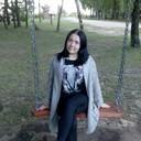 Фото Маргарита