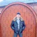 Знакомства с парнями Славянск-на-Кубани