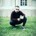 Фото Аз7054042618