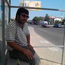 Фото arslan