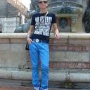 Знакомства Болонья, фото мужчины Andryu, 30 лет, познакомится для флирта, любви и романтики, cерьезных отношений