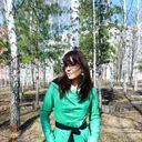 Фото Инга