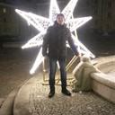 Варшава - рождество 2015