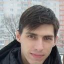 Секс знакомства с парнями Ярославль