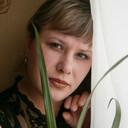 Знакомства с женщинами Североуральск