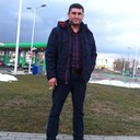 Фото Mubariz
