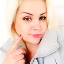 Сайт знакомств с девушками Красногорск