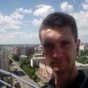 Фото EgorS