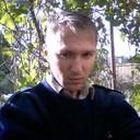 Сайт знакомств с парнями Ростов-на-Дону