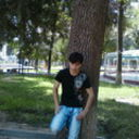 Фото sodik