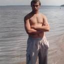 Секс знакомства с мужчинами Иваново