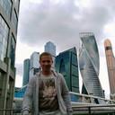 Фото Виктор