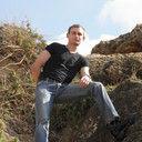 Фото turk