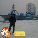 Фото Кирил