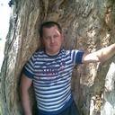 Фото Serzhi