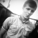 Фото Pavel