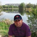 Фото Станилав