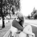 Фото EVA