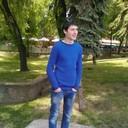 Фото Роман