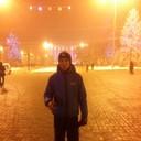 Фото Vladislav