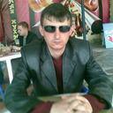 Фото oleg999