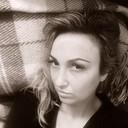 Сайт знакомств с женщинами Сергиев Посад