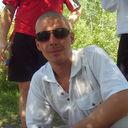 Фото ogonek_82