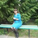 в парке после выступления