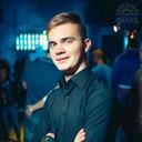 Фото Alexei