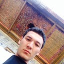 Фото oт8909000573