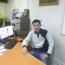 Фото санжар