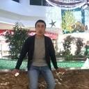 Фото 89094651462
